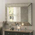 Miroir vieilli (classique)