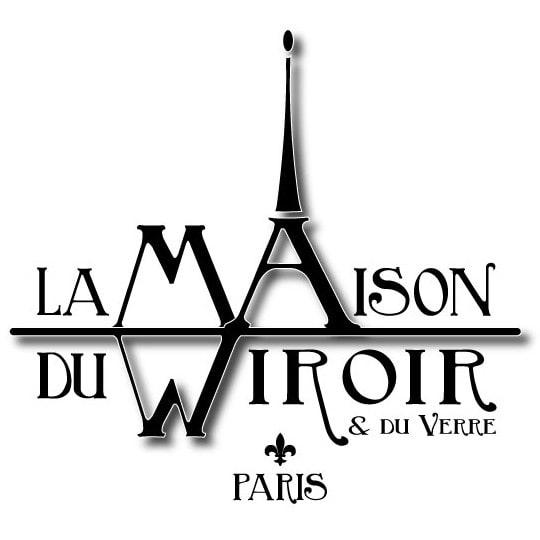 Configurateur La Maison du Miroir
